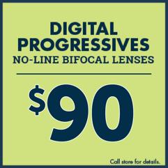Digital-Progressives
